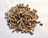 CookinPellets 40PM Perfect Mix Smoking Pellets