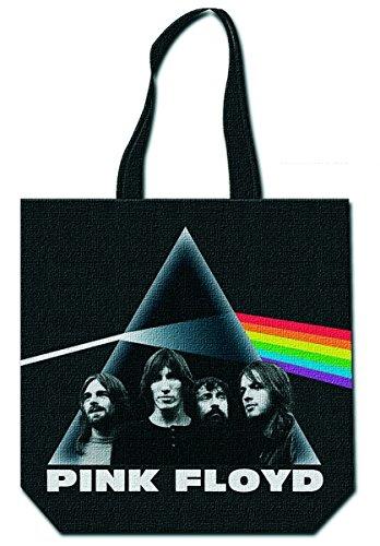 Venta Barata Última Pink Floyd–Dark Side of the Moon Tote Amazon Descuento OiqhMZgVhK