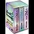 The Book of Phoenix Trilogy Box Set