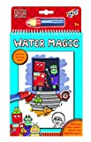 Galt Water Magic - Robo Crew