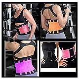 VENUZOR Waist Trainer Belt for Women - Waist