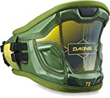 Dakine 10001852 Men's T-8 Windsurf Harness, Surplus - S