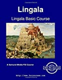 img - for Lingala Basic Course - Student Text by James Redden (2016-03-18) book / textbook / text book