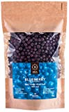 Freeze-dried Blueberry 95g
