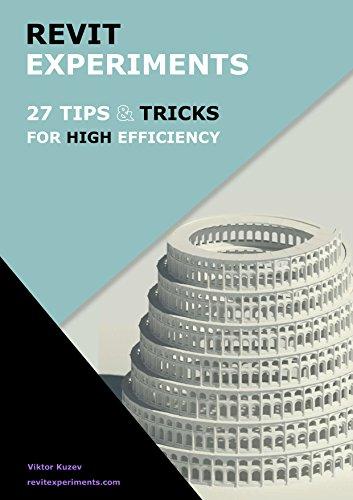 Amazon 27 Tips Tricks For High Efficiency In Revit Revit