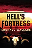Hell's Fortress (Righteous)