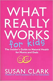 Book What Really Works For Kids