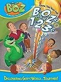 Boz: B-o-z and 1-2-3s