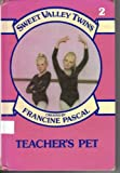 img - for Teacher's Pet (Sweet Valley Twins) book / textbook / text book