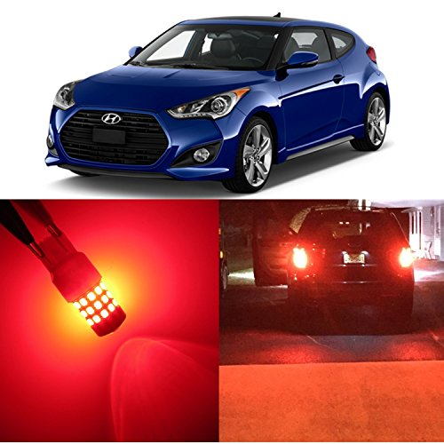 Veloster Review - 1