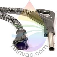 Rexair/Rainbow Elect Hose/Hndl, E, Universal #R11137