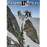 Thunderstruck 15 - DVD