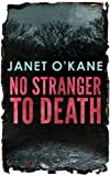 No Stranger to Death (Westerlea Mysteries Book 1)