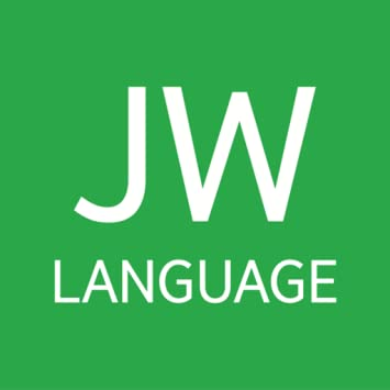 amazon com jw language appstore for android