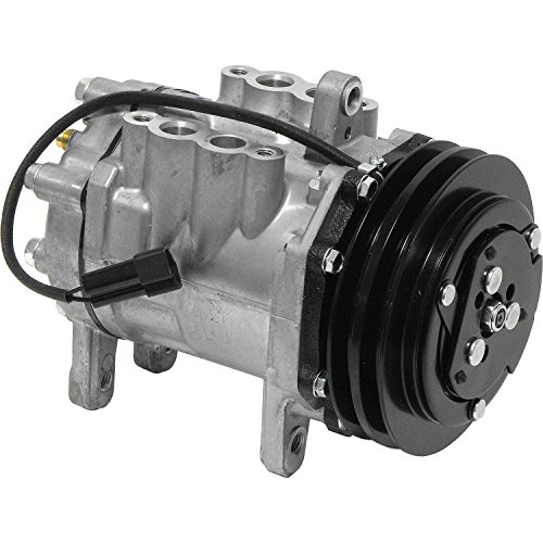 UAC CO 0011C A/C Compressor