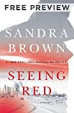Seeing Red (Prologue and First Two Chapters)