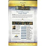A Life God Rewards 8-part video series
