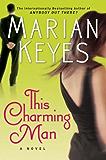 This Charming Man: A Novel