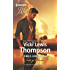 Feels Like Home (Sons of Chance Series Book 9)