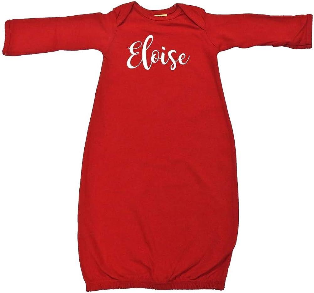 Personalized Name Toddler//Kids Sweatshirt Mashed Clothing Eloise