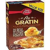6 gratin dish - Betty Crocker Au Gratin Potatoes 7.7 oz Box (pack of 6)