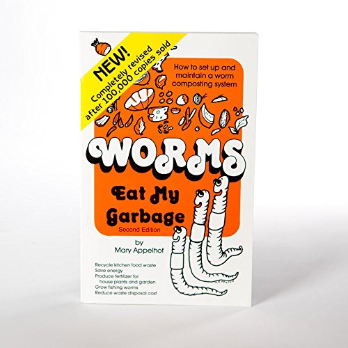 Worms-Eat-My-Garbage-How-to-Setup-Maintain-a-Vermicomposting-System-Book