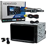 2018 Kenwood Car Double DIN 2DIN 7