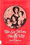 download ebook the six wives of henry viii pdf epub