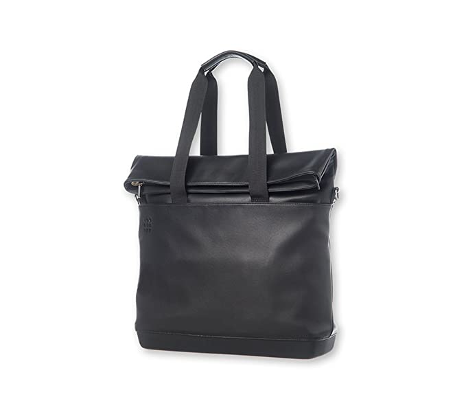 HANDBAGS - Handbags Moleskine Latest Discount Cheap For Sale Cheap Fake Wholesale Price Cheap Price Cheap Price Pre Order DwlEcYg08a