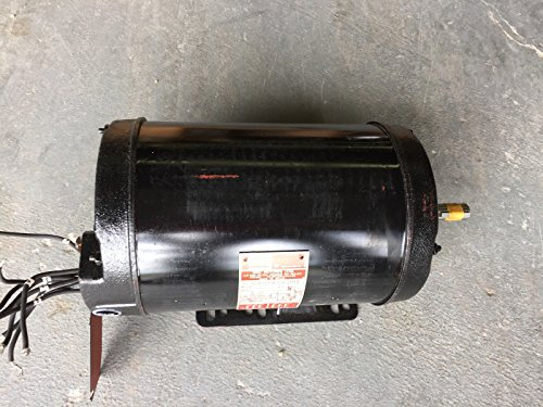Compare price to 1 2 hp electric motor 5 8 shaft for 5 hp electric motor price