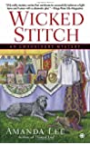Wicked Stitch (Embroidery Mystery)