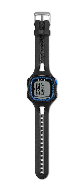 Garmin Forerunner Running Activity Fitness Image 2