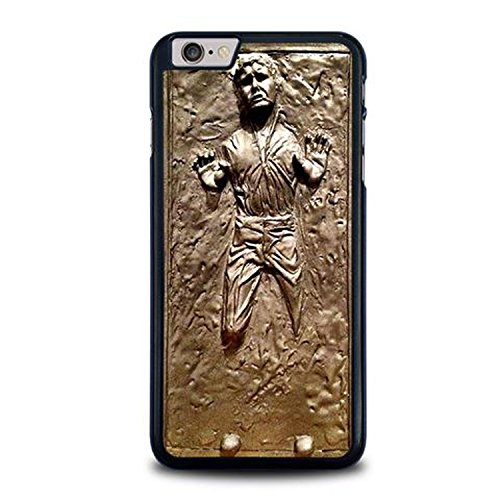 Coque,Hans Solo Case Cover For Coque iphone 6 / Coque iphone 6s