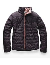 Women's Harway Jacket