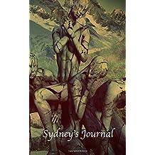 Sydney's Journal (Your Journal) (Volume 65)