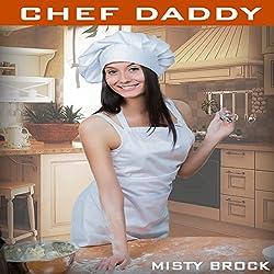 Chef Daddy