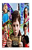 Charlie and the Chocolate Factory - 1548893269