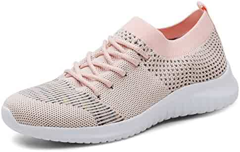 5ea7bf6a6f835 Shopping Gold or Pink - $25 to $50 - Athletic - Shoes - Women ...