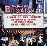 The Best of Broadway