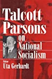 On National Socialism, Parsons, Talcott, 0202304582