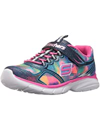 Kids Girls Spirit Sprintz Sneaker