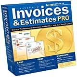 Invoices and Estimates Pro 2.0