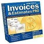 Nova Invoices and Estimates Pro 2.0