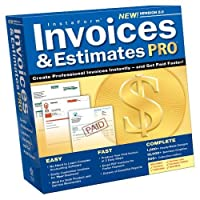 Nova Invoices and Estimates (PC)