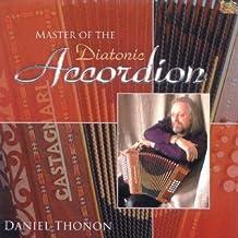 Master Of The Diatonic Accordi
