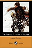 The Coming Conquest of England, August Niemann, 140654955X