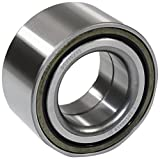 DuraGo 29510058 Front Wheel Bearing