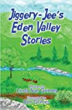 Jiggery-Jee's Eden Valley Stories