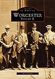 Worcester, Barton Kemp, 0752409808