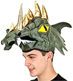 Jacobson Hat Company DRAGON Hat (Poly)